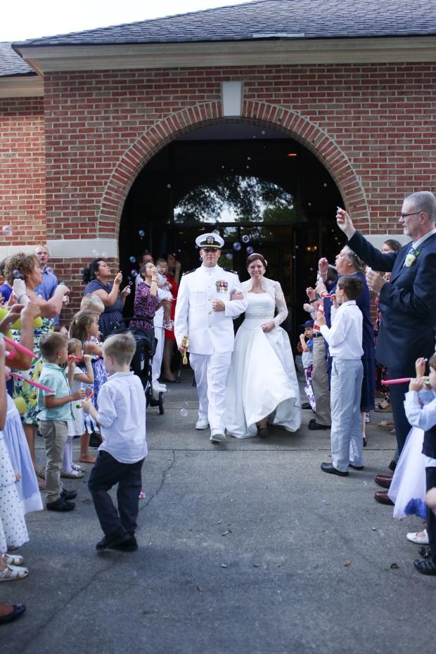 photography virginia wedding photographer heather michelle photography (245 of 254)