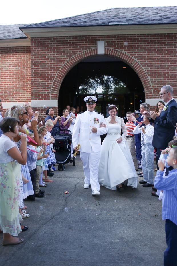 photography virginia wedding photographer heather michelle photography (246 of 254)