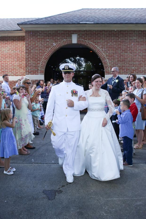 photography virginia wedding photographer heather michelle photography (247 of 254)