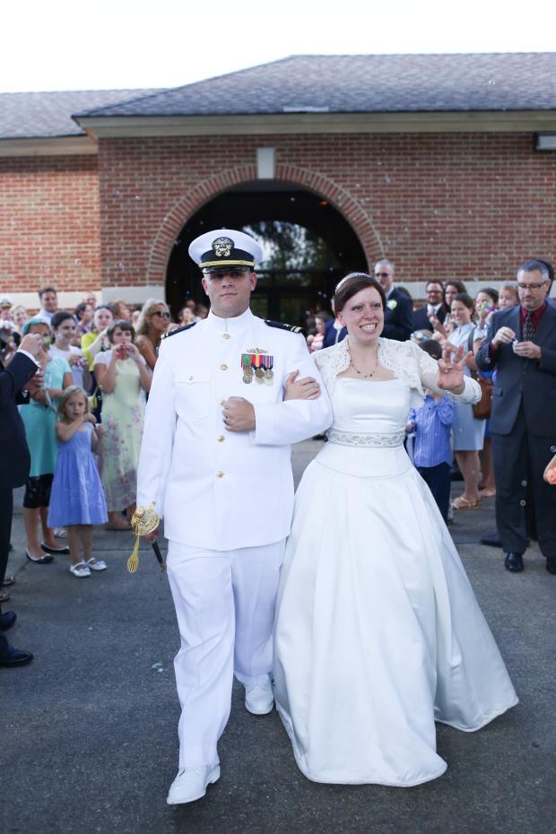 photography virginia wedding photographer heather michelle photography (248 of 254)