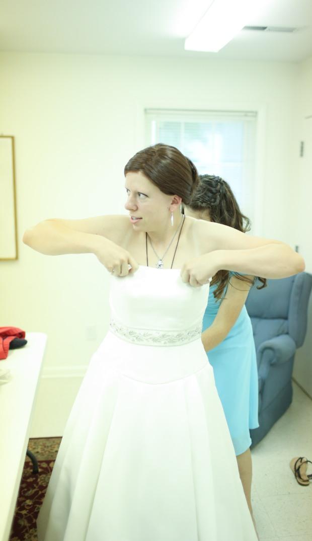photography virginia wedding photographer heather michelle photography (31 of 254)