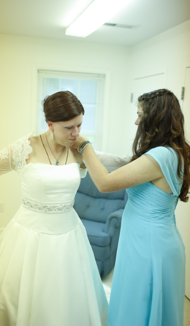 photography virginia wedding photographer heather michelle photography (32 of 254)