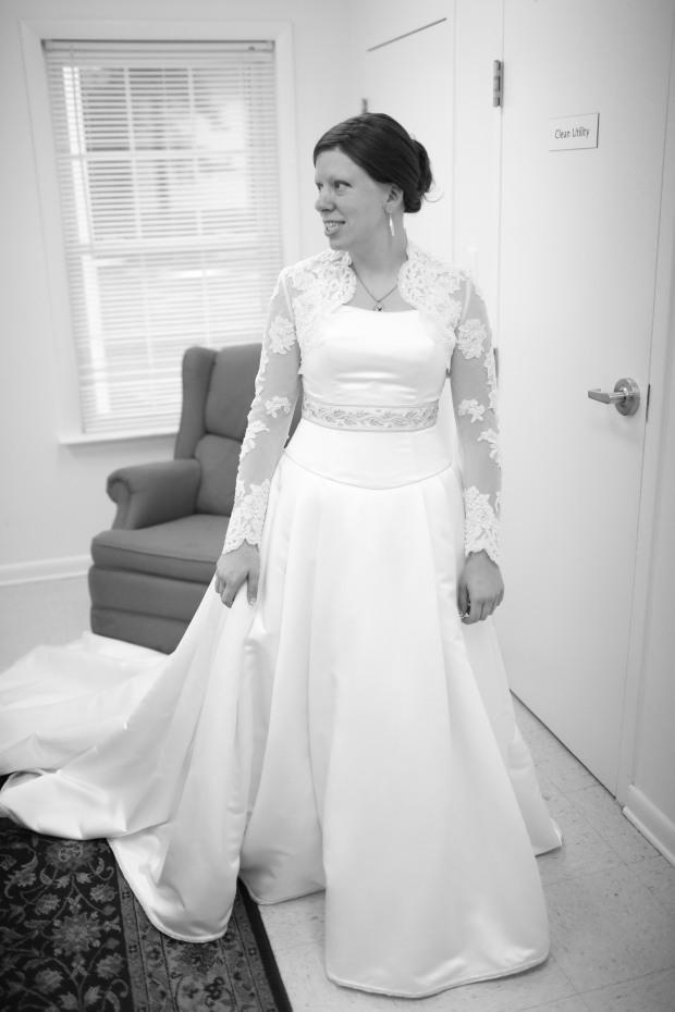 photography virginia wedding photographer heather michelle photography (33 of 254)