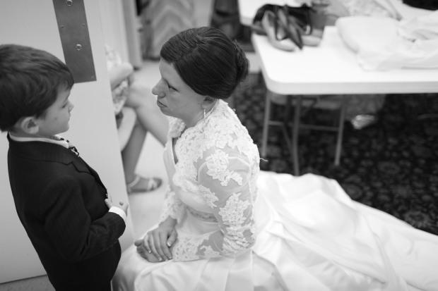 photography virginia wedding photographer heather michelle photography (37 of 254)