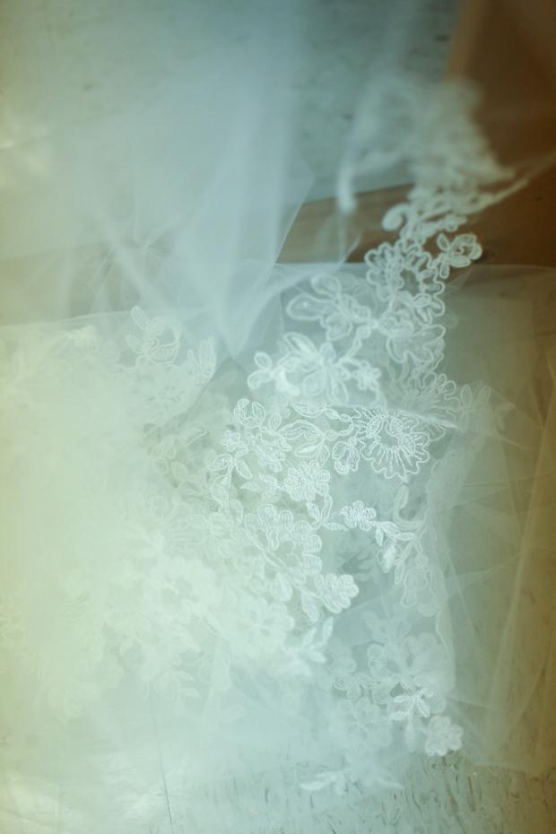 photography virginia wedding photographer heather michelle photography (38 of 254)