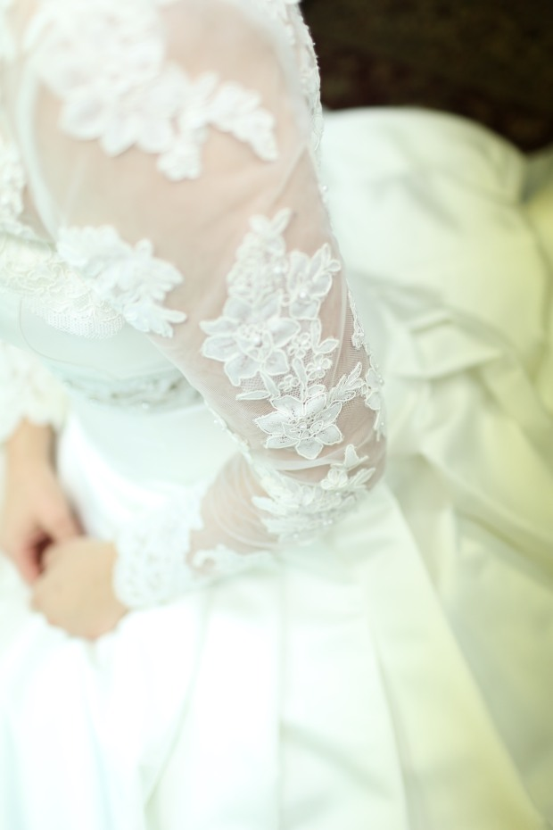 photography virginia wedding photographer heather michelle photography (55 of 254)