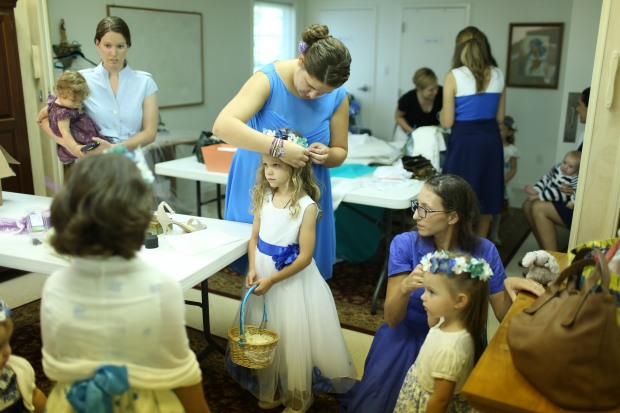 photography virginia wedding photographer heather michelle photography (65 of 254)