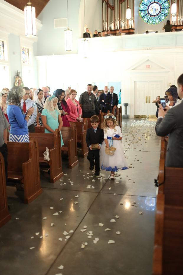 photography virginia wedding photographer heather michelle photography (80 of 254)