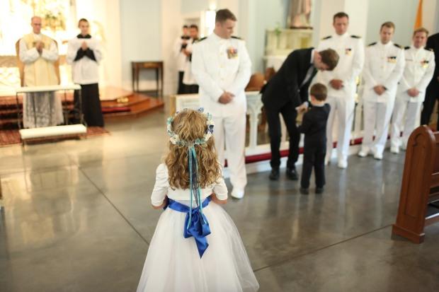 photography virginia wedding photographer heather michelle photography (82 of 254)