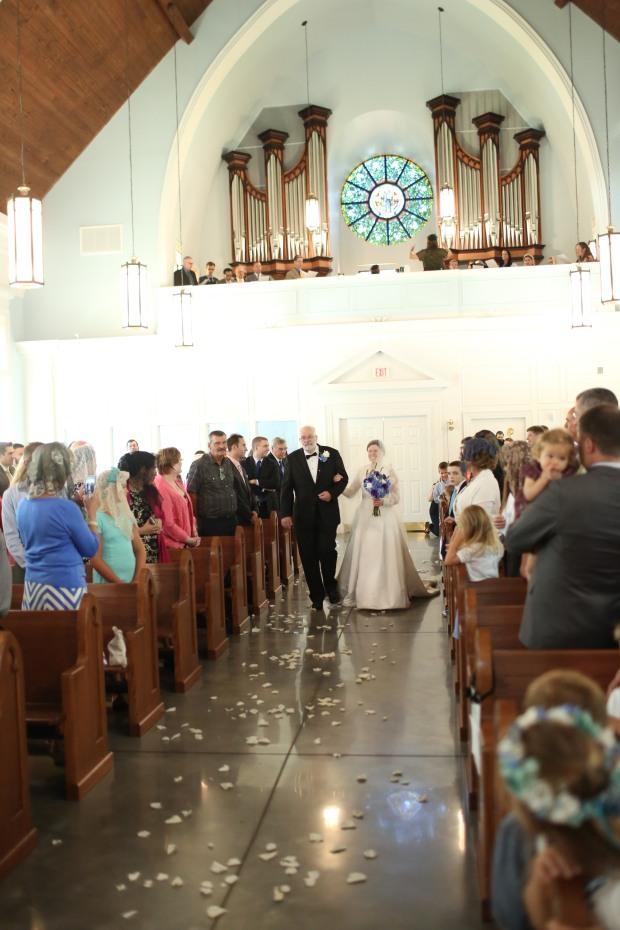 photography virginia wedding photographer heather michelle photography (87 of 254)