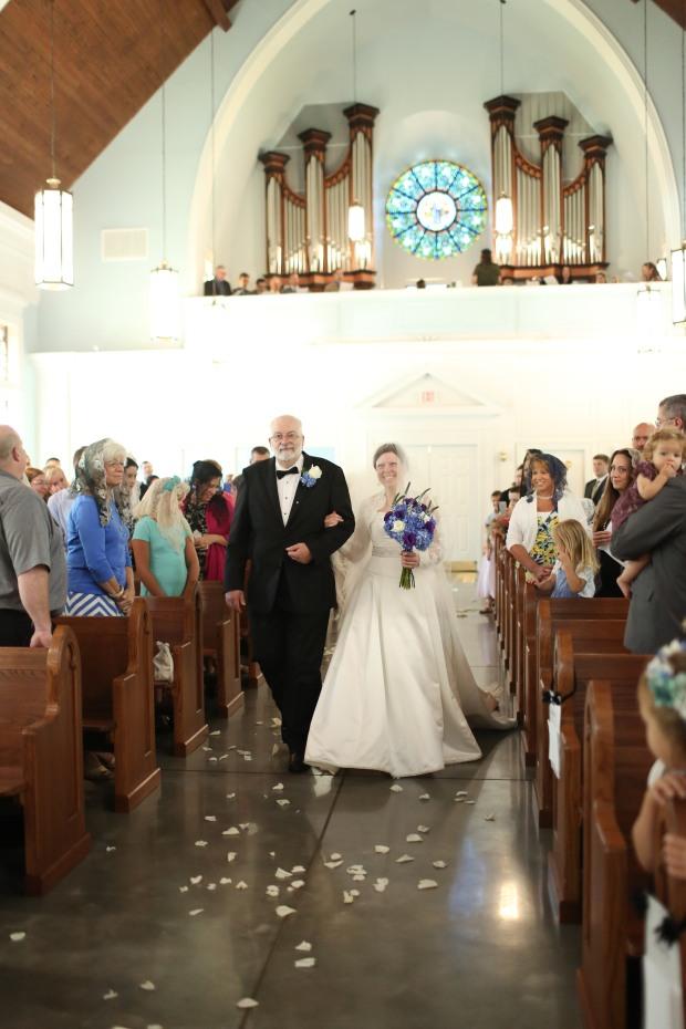 photography virginia wedding photographer heather michelle photography (88 of 254)