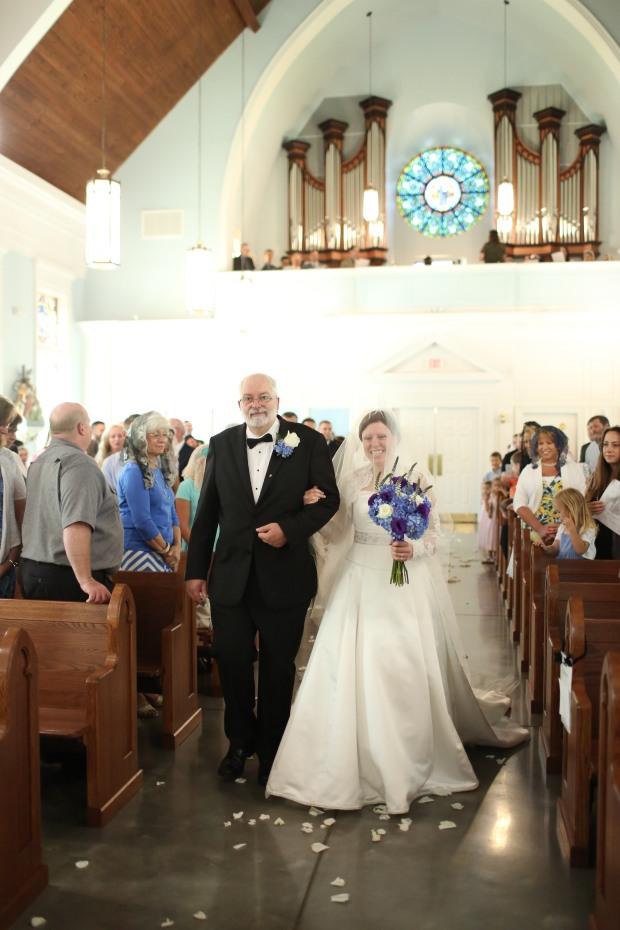 photography virginia wedding photographer heather michelle photography (89 of 254)