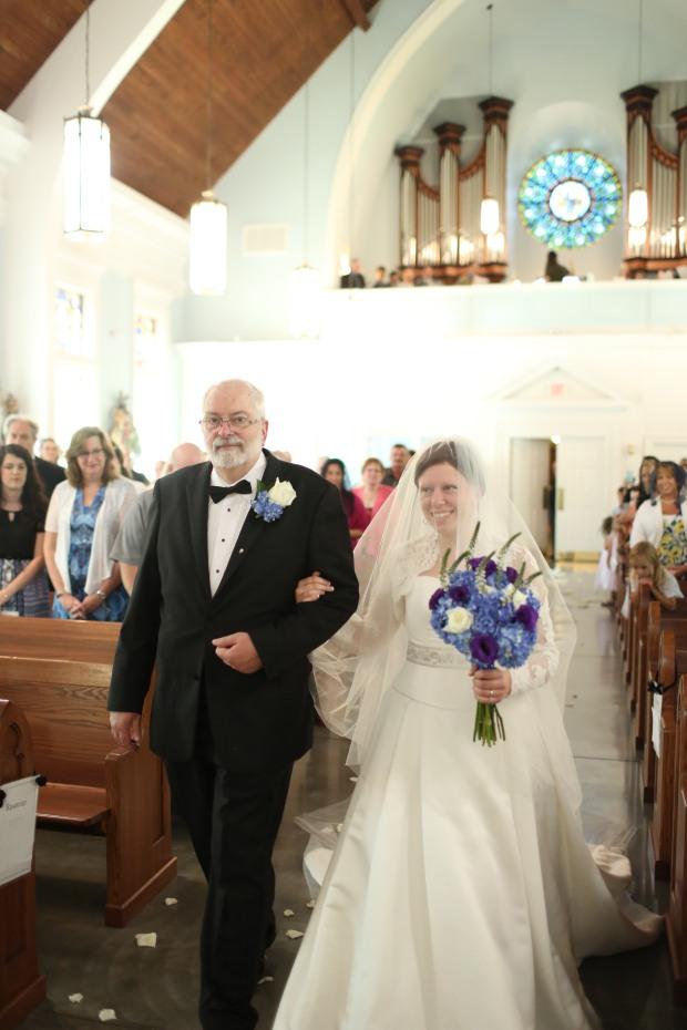 photography virginia wedding photographer heather michelle photography (90 of 254)