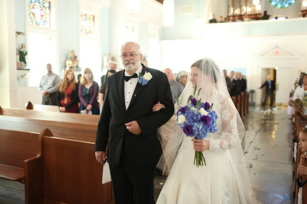 photography virginia wedding photographer heather michelle photography (91 of 254)