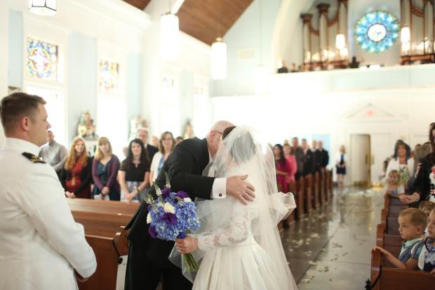 photography virginia wedding photographer heather michelle photography (92 of 254)