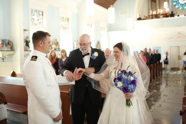photography virginia wedding photographer heather michelle photography (93 of 254)