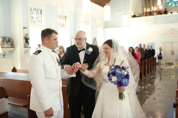 photography virginia wedding photographer heather michelle photography (94 of 254)