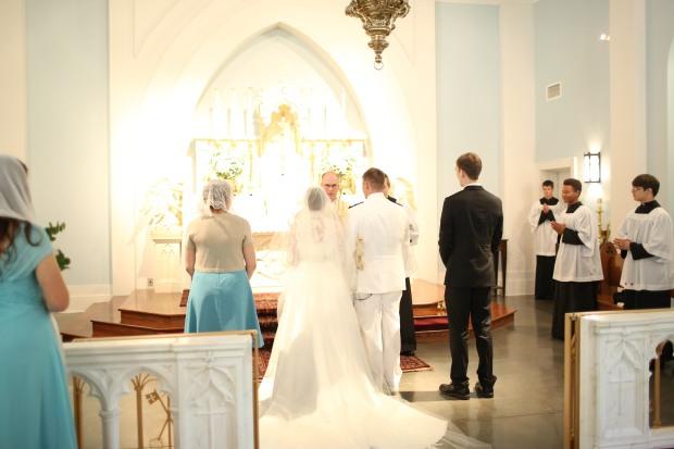 photography virginia wedding photographer heather michelle photography (95 of 254)
