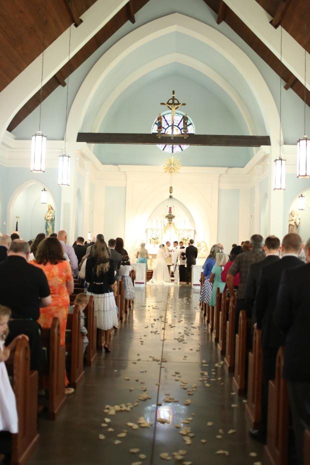 photography virginia wedding photographer heather michelle photography (98 of 254)