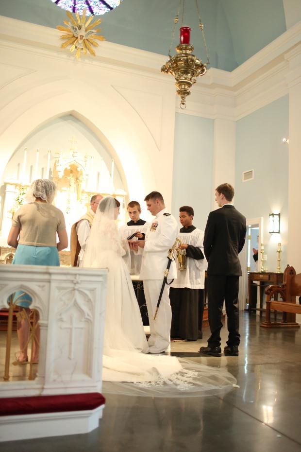 photography virginia wedding photographer heather michelle photography (99 of 254)