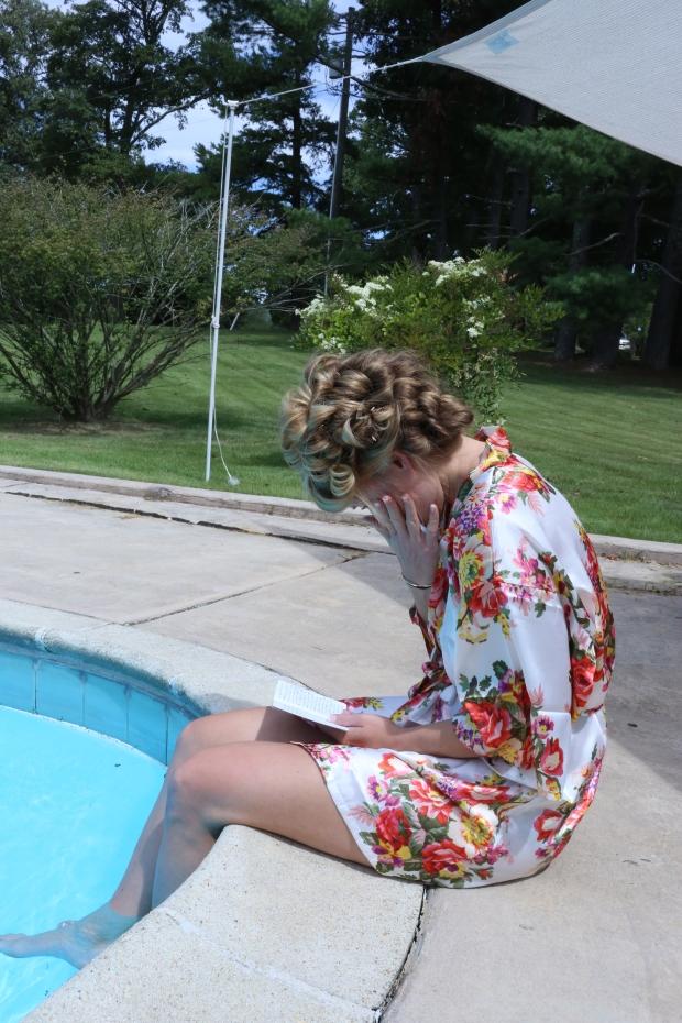 charlottesville-virginia-wedding-photographer-heather-michelle-photography-1-of-1-10