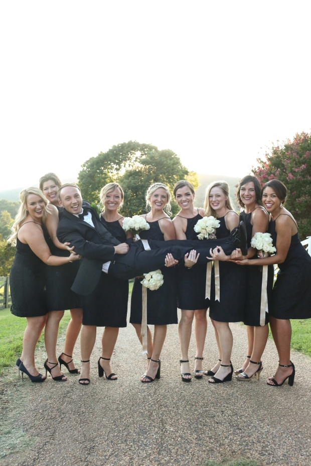 charlottesville-virginia-wedding-photographer-heather-michelle-photography-1-of-1-100