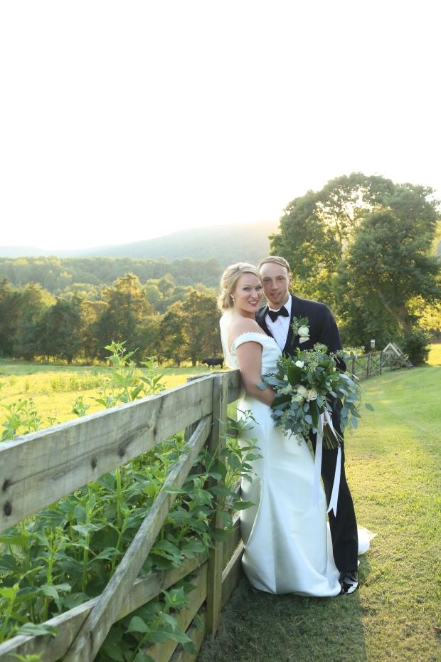 charlottesville-virginia-wedding-photographer-heather-michelle-photography-1-of-1-101