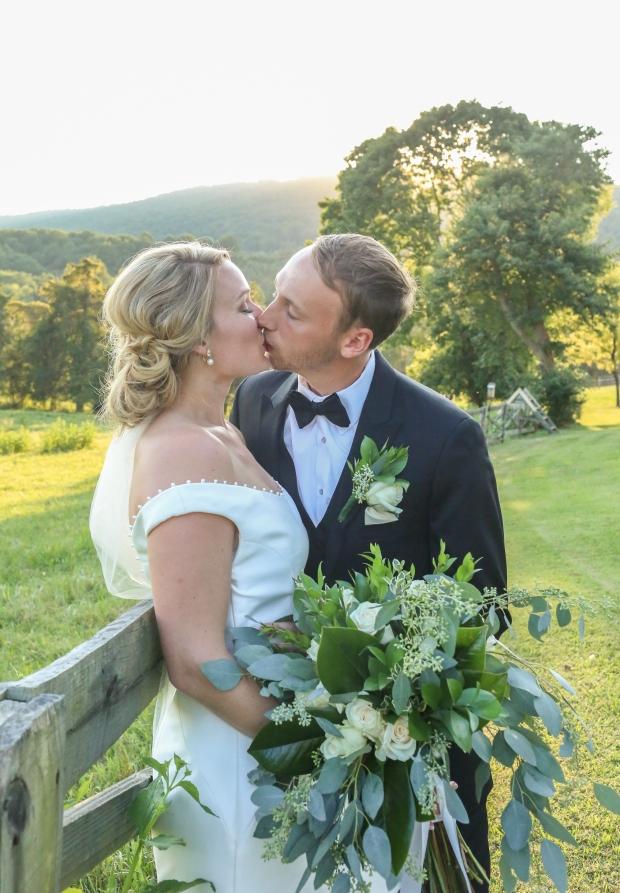 charlottesville-virginia-wedding-photographer-heather-michelle-photography-1-of-1-102
