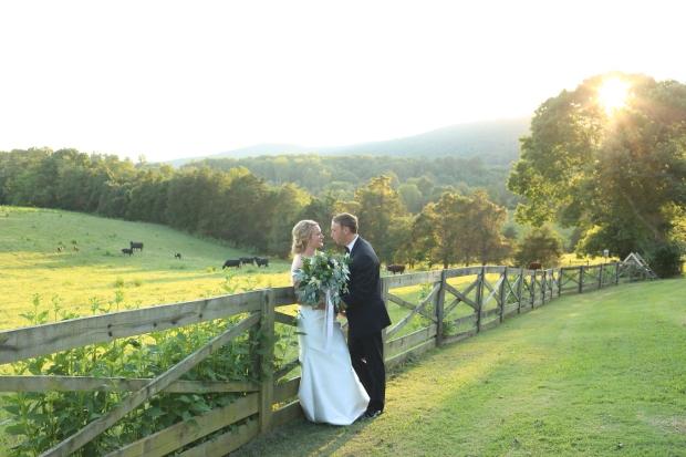 charlottesville-virginia-wedding-photographer-heather-michelle-photography-1-of-1-103