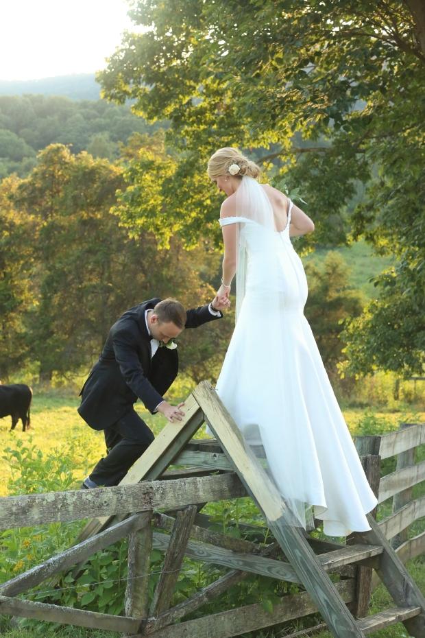 charlottesville-virginia-wedding-photographer-heather-michelle-photography-1-of-1-104