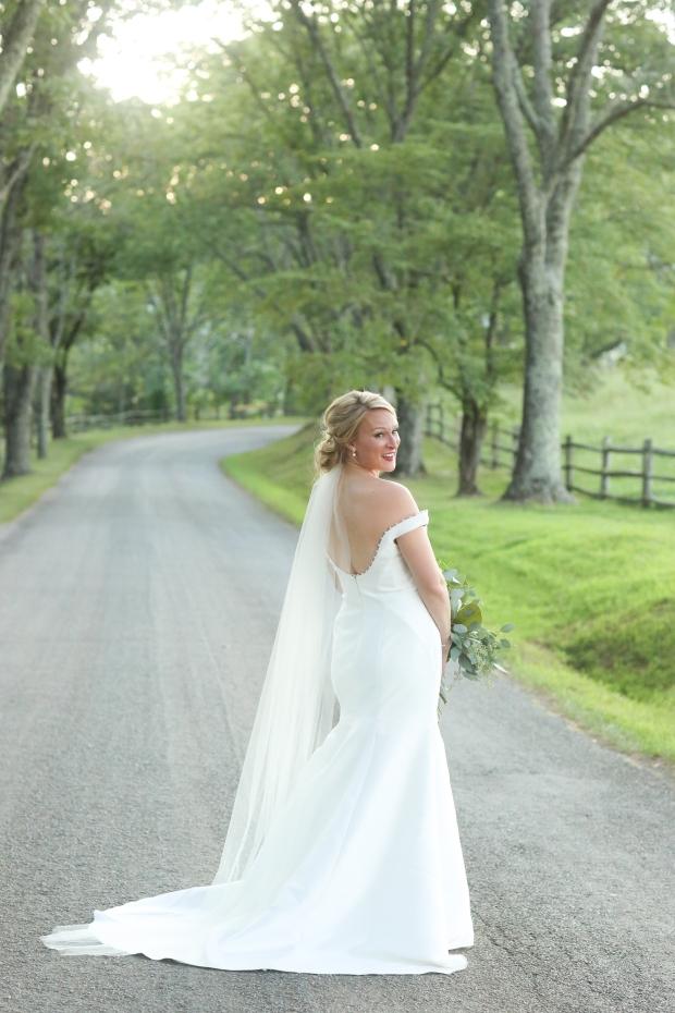 charlottesville-virginia-wedding-photographer-heather-michelle-photography-1-of-1-107
