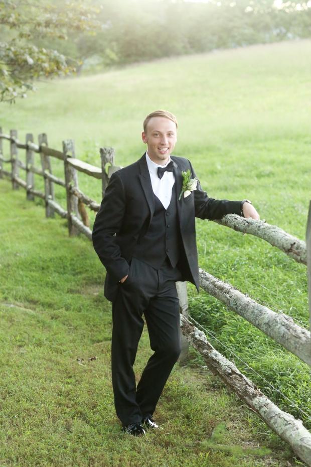 charlottesville-virginia-wedding-photographer-heather-michelle-photography-1-of-1-108
