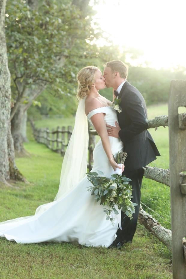 charlottesville-virginia-wedding-photographer-heather-michelle-photography-1-of-1-109
