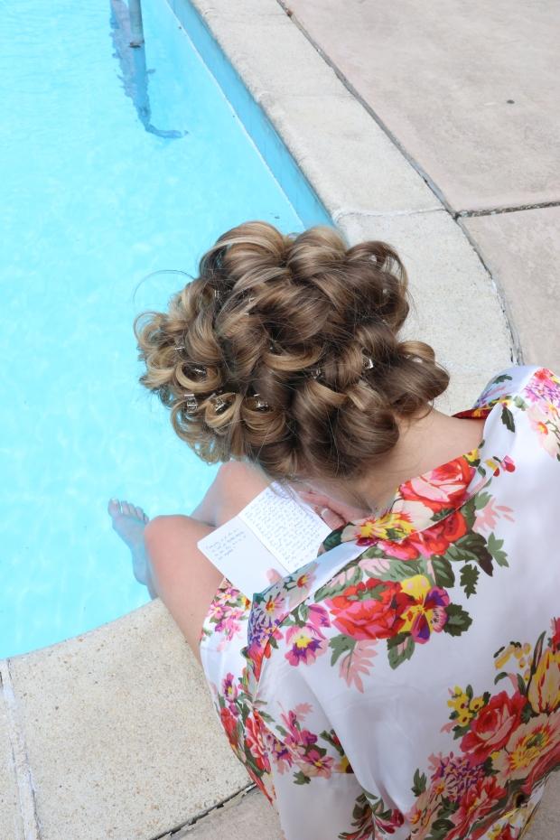charlottesville-virginia-wedding-photographer-heather-michelle-photography-1-of-1-11