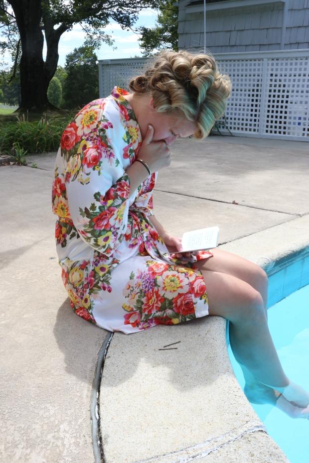 charlottesville-virginia-wedding-photographer-heather-michelle-photography-1-of-1-12