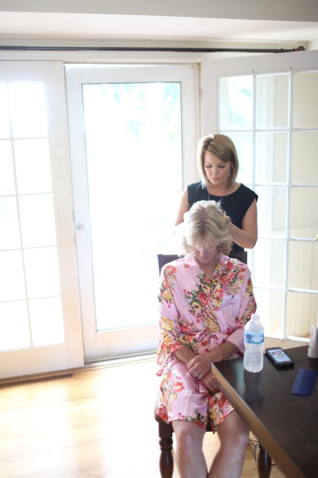 charlottesville-virginia-wedding-photographer-heather-michelle-photography-1-of-1-14