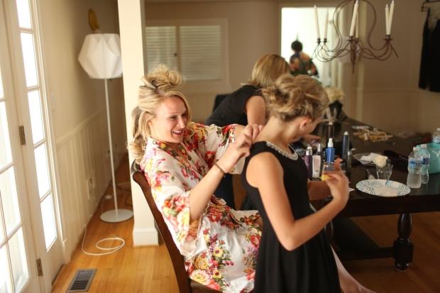 charlottesville-virginia-wedding-photographer-heather-michelle-photography-1-of-1-19