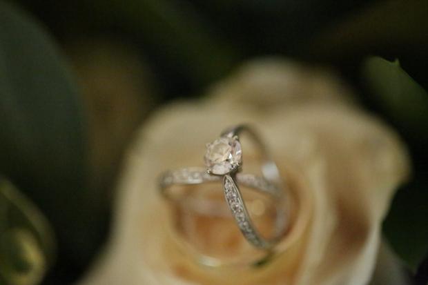 charlottesville-virginia-wedding-photographer-heather-michelle-photography-1-of-1-2
