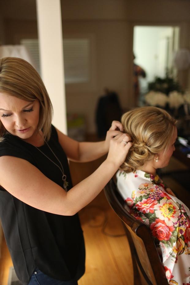 charlottesville-virginia-wedding-photographer-heather-michelle-photography-1-of-1-22