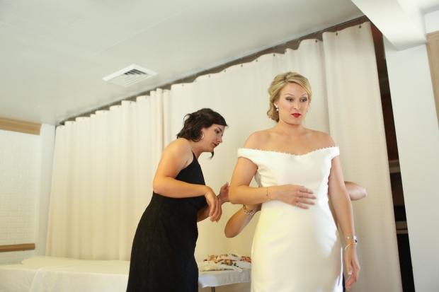 charlottesville-virginia-wedding-photographer-heather-michelle-photography-1-of-1-27