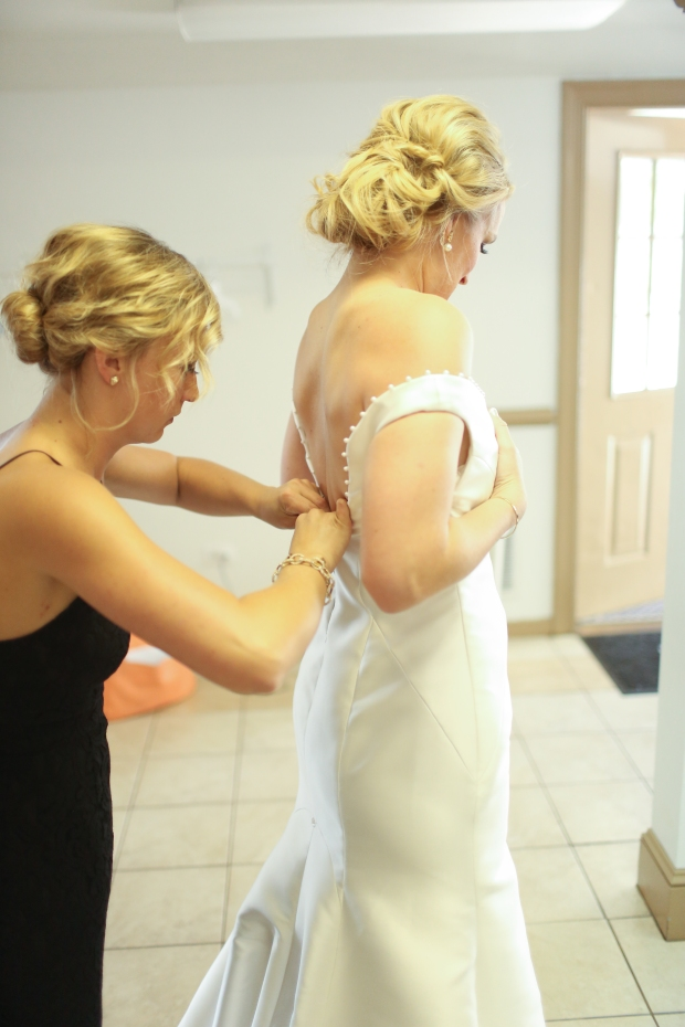charlottesville-virginia-wedding-photographer-heather-michelle-photography-1-of-1-28