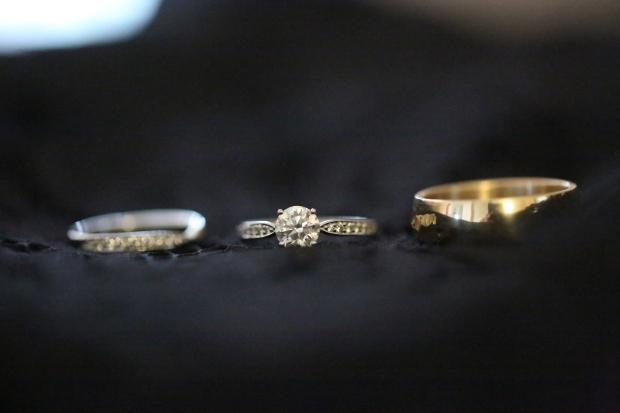 charlottesville-virginia-wedding-photographer-heather-michelle-photography-1-of-1-3