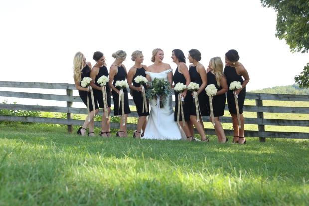 charlottesville-virginia-wedding-photographer-heather-michelle-photography-1-of-1-31