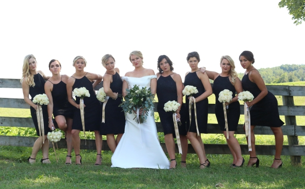 charlottesville-virginia-wedding-photographer-heather-michelle-photography-1-of-1-32