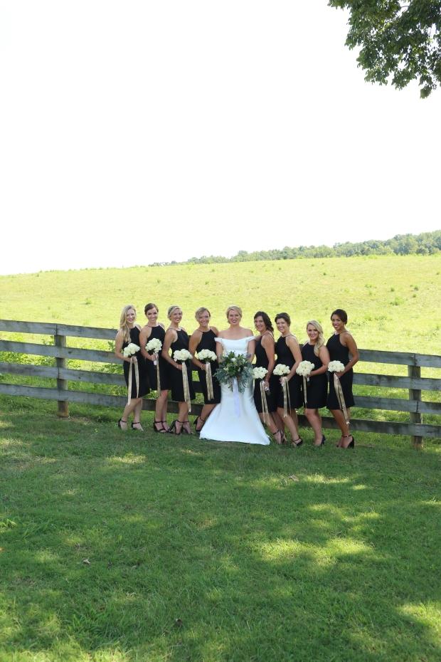 charlottesville-virginia-wedding-photographer-heather-michelle-photography-1-of-1-33