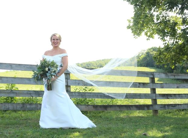 charlottesville-virginia-wedding-photographer-heather-michelle-photography-1-of-1-34