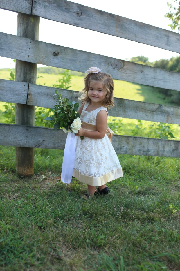 charlottesville-virginia-wedding-photographer-heather-michelle-photography-1-of-1-36
