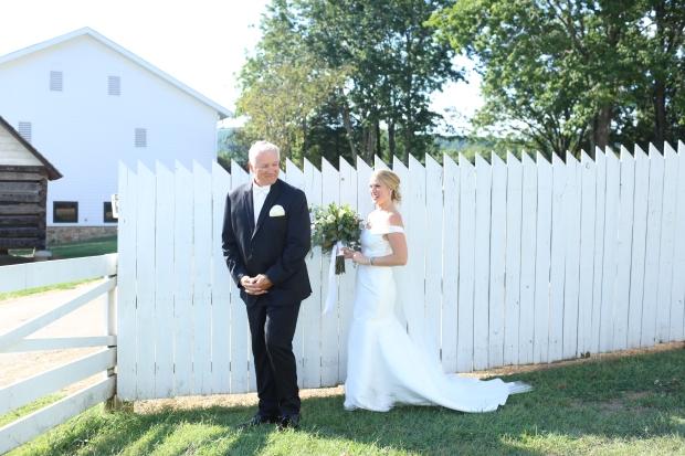 charlottesville-virginia-wedding-photographer-heather-michelle-photography-1-of-1-38