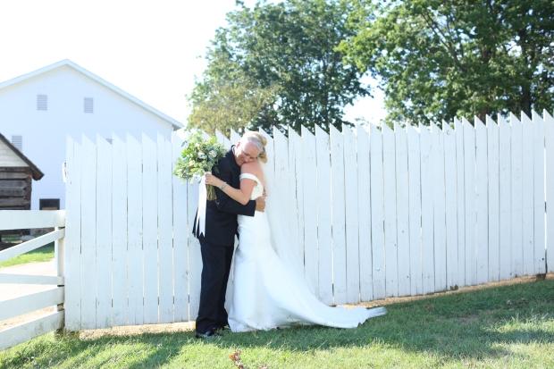 charlottesville-virginia-wedding-photographer-heather-michelle-photography-1-of-1-39