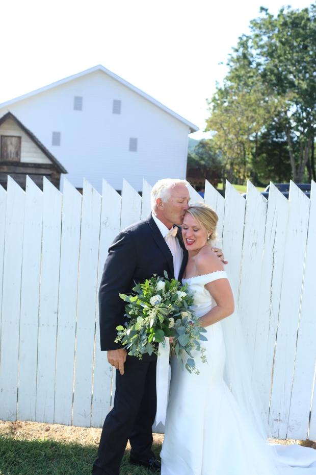 charlottesville-virginia-wedding-photographer-heather-michelle-photography-1-of-1-40